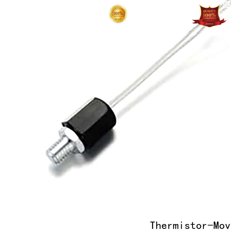highest electronic temperature sensor hng with good performance for telecom server