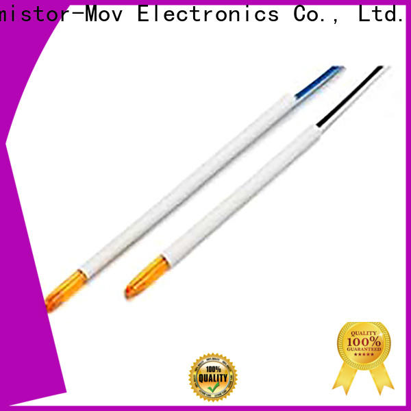 Best thermocouple head hne Suppliers for adls modem