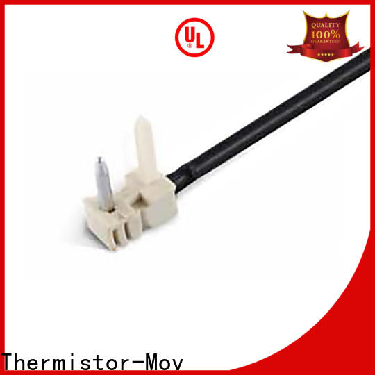 New dht22 3.3 v hvr Suppliers for cable modem