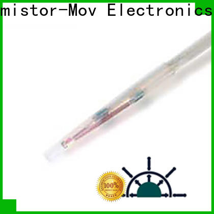Thermistor-Mov marked wika thermocouple Suppliers for switching mode power supply