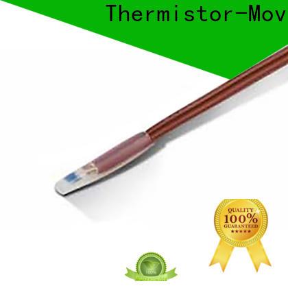 Top 16 rtd temperature factory for telecom server