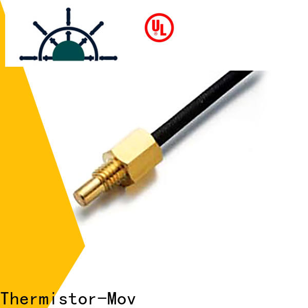 Thermistor-Mov Best lm35 esp8266 factory for motor