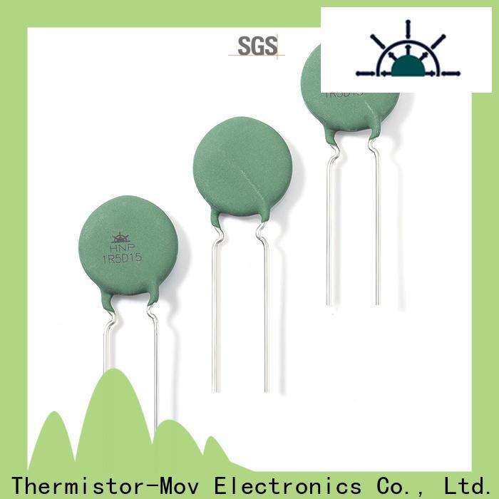 Wholesale ntc 5d 11 thermistor disc manufacturers for telecom server