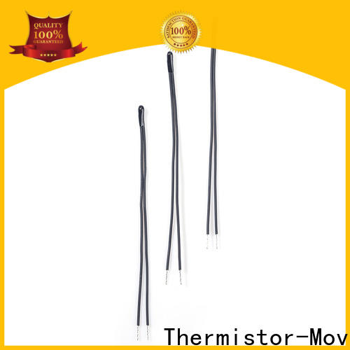 Wholesale ntc thermistor temperature sensor power Suppliers for printer, scanner