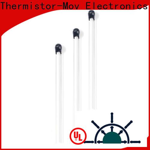 jake negative temperature coefficient thermistor ntc security market
