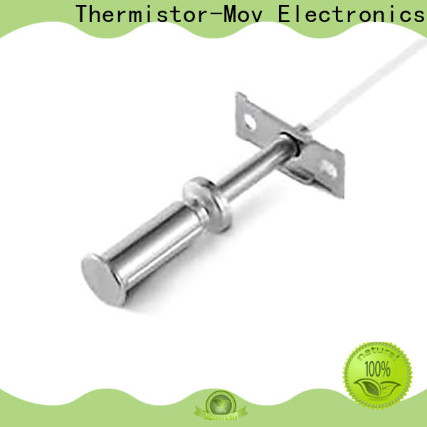 Thermistor-Mov sensor rpi ds18b20 Suppliers for adls modem