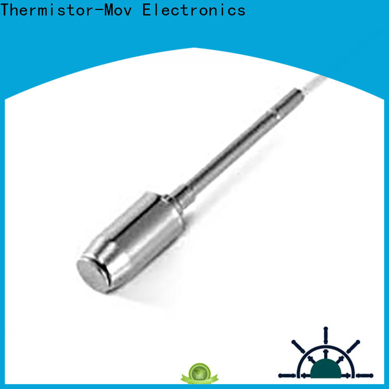 Thermistor-Mov products lm335az manufacturers for wireless lan