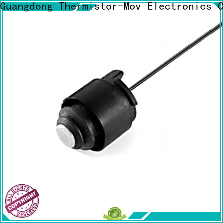 Thermistor-Mov New industrial temperature sensor factory for transformer