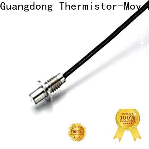 Thermistor-Mov Custom e3d pt100 Supply for compressor