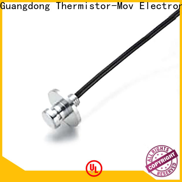 Latest rfid temperature sensor sensing shipped to business for transformer