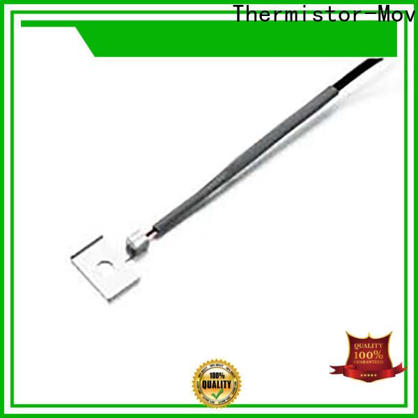 Thermistor-Mov Wholesale optical temperature sensor Supply for digital meter