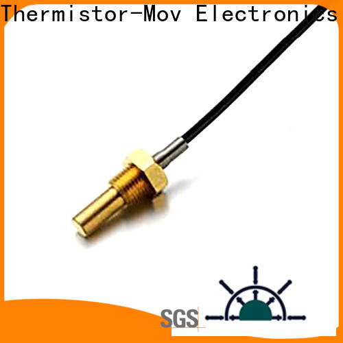 Thermistor-Mov Latest dht11 nan shipped to business for digital meter