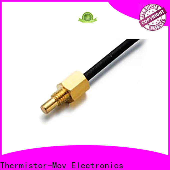 Thermistor-Mov minute 10k thermistor company for isdn equipment