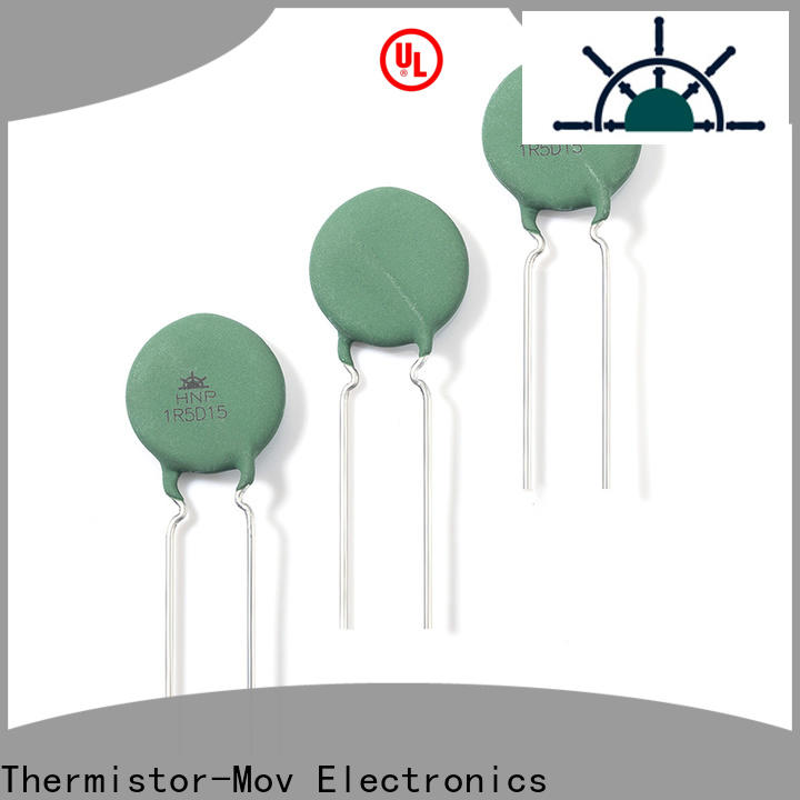Thermistor-Mov Top ntc 47k Supply for adapter