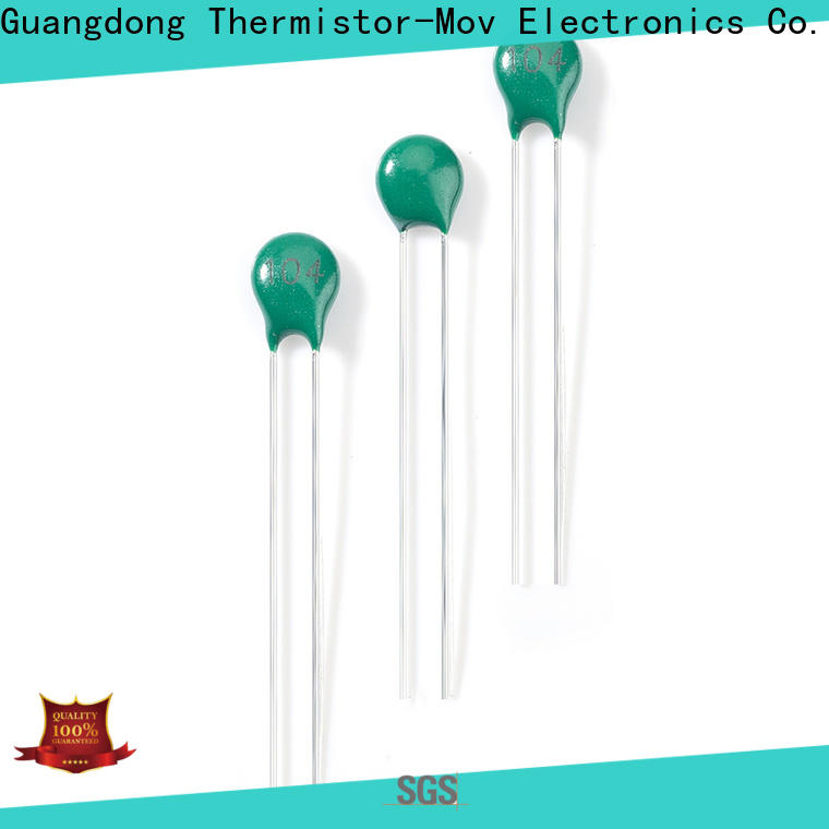 Thermistor-Mov hnm sl22 thermistor factory for motor