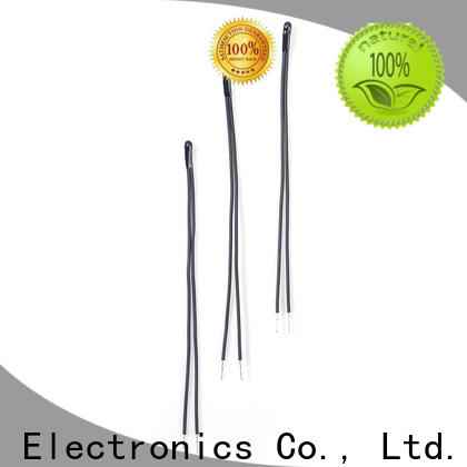 Thermistor-Mov thermistor cl60 thermistor Suppliers for telecom server