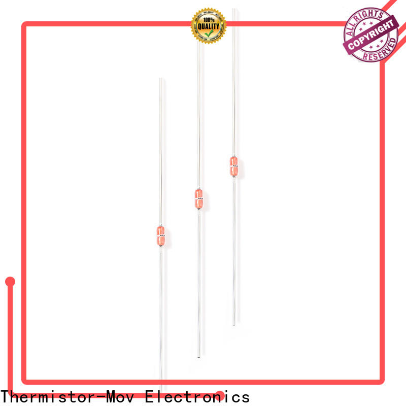 Wholesale vishay ntc thermistor ntc factory for cable modem