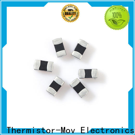 Thermistor-Mov classy power thermistor experts food Truck