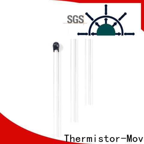 fizzing temperature sensor thermistor power circuit canteen