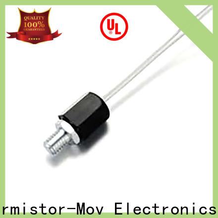 Thermistor-Mov surge liquid temperature sensor factory for converter