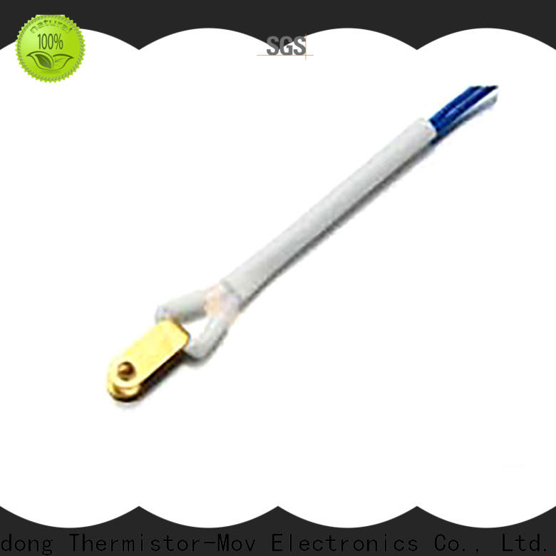Thermistor-Mov Wholesale rtd transducer company for wireless lan