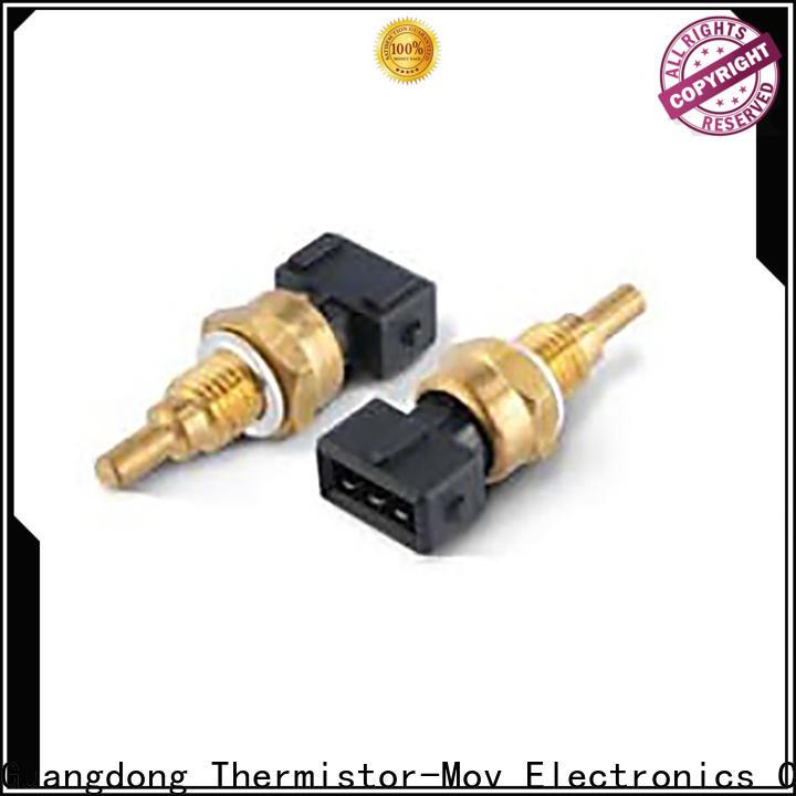 Thermistor-Mov hng sensor mlx90614 factory for wireless lan