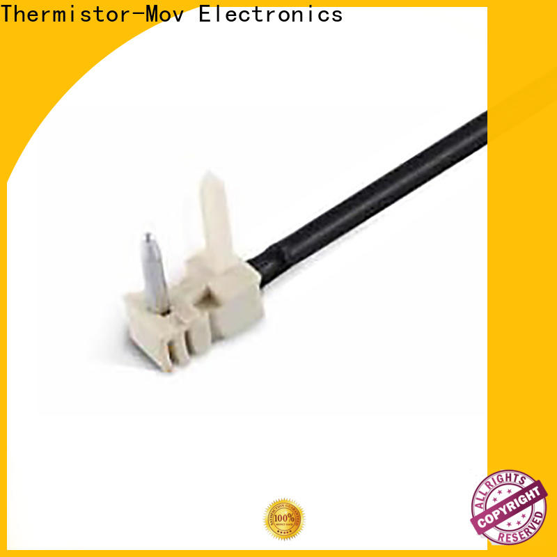 Thermistor-Mov minute max31820 factory for cable modem
