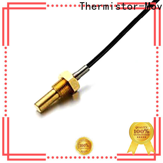 Thermistor-Mov hvr thermocouple gauge Suppliers for cable modem