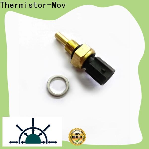 Thermistor-Mov minute 10k temperature sensor factory for adapter