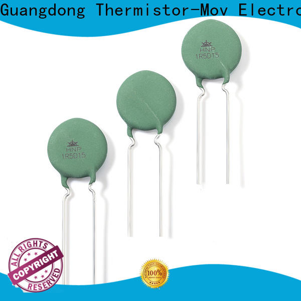Thermistor-Mov New thermistor 503 factory for digital meter