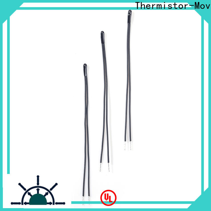 Thermistor-Mov High-quality ntc electronic manufacturers for adapter