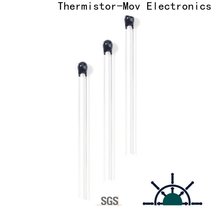 distinguished smd thermistor ntc effectively market