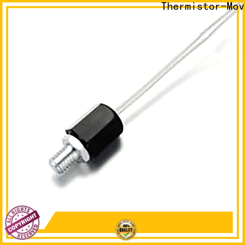 Thermistor-Mov sensing ifm pt100 manufacturers for switching mode power supply