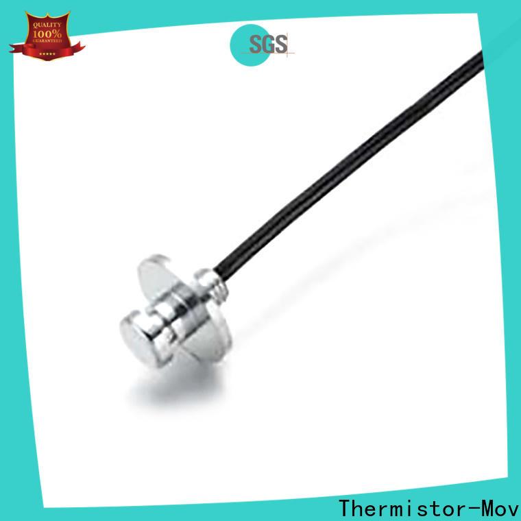 Thermistor-Mov Best high temperature pressure sensor factory for telecom server