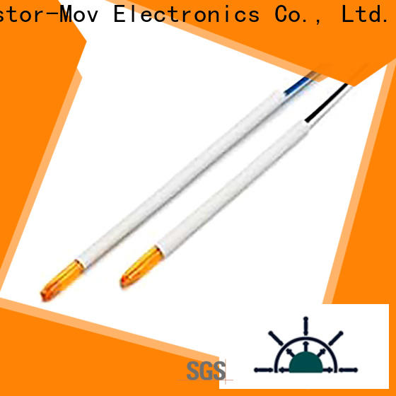 Thermistor-Mov Top iot temperature and humidity sensor factory for compressor
