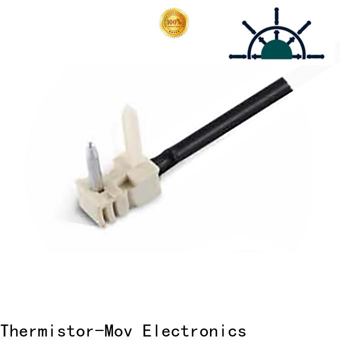 Thermistor-Mov item dht22 temperature sensor shipped to business for adls modem