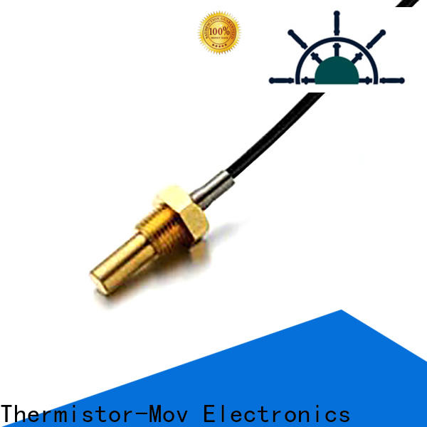 Thermistor-Mov Latest ds18b20 i2c Suppliers for compressor