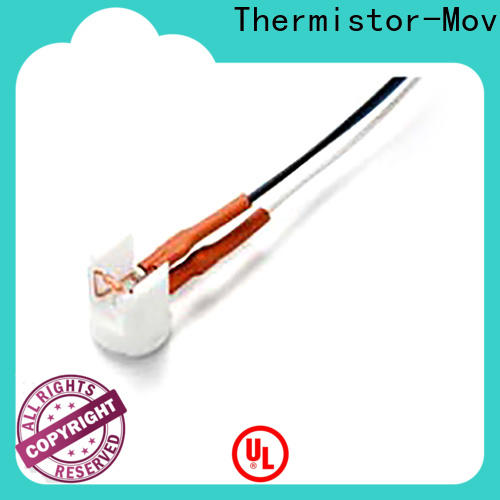 Thermistor-Mov current electric thermocouple manufacturers for converter
