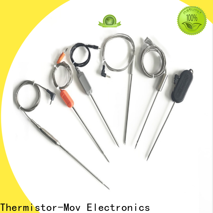Thermistor-Mov surge varistor price manufacturers for dvd players