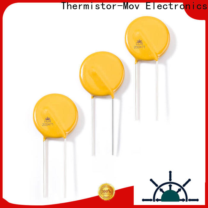 Thermistor-Mov budgeree ntc thermistor solutions bottle