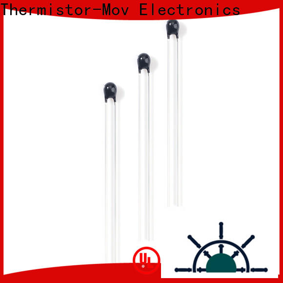 Thermistor-Mov ntc termistor smd China canteen