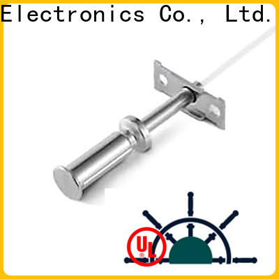 Thermistor-Mov hvr mlx90614 distance Suppliers for compressor