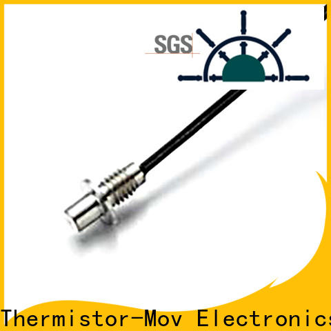 Thermistor-Mov sensor lm235 Suppliers for adapter