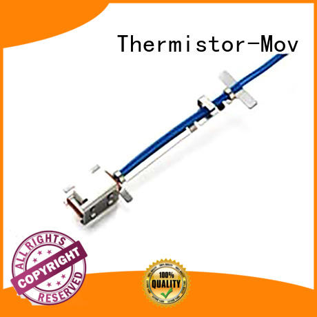 heat temperature sensor surge with Safety monitoring system for digital meter