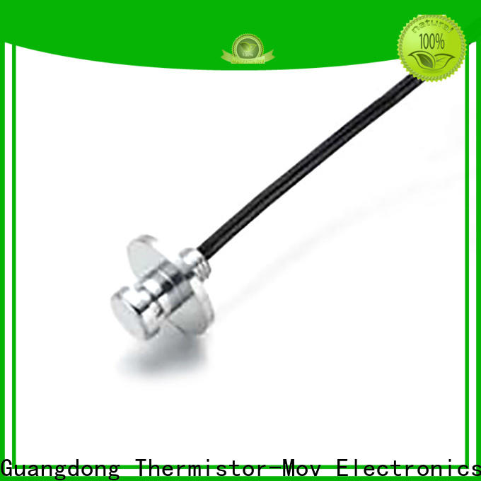 Thermistor-Mov hng omega pt100 Suppliers for isdn equipment