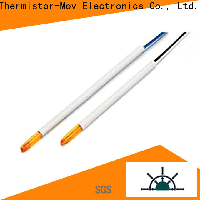 High-quality ds18b20 3.3 v factory for wireless lan