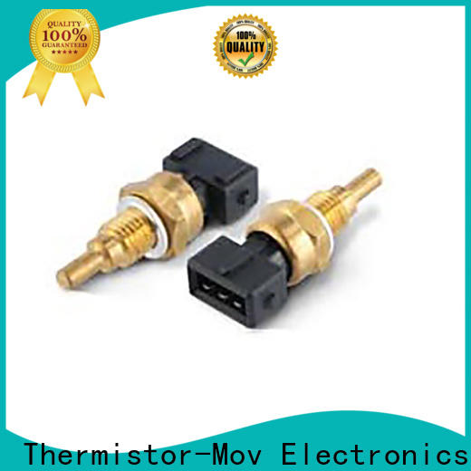 New waterproof temperature sensor products Supply for cable modem