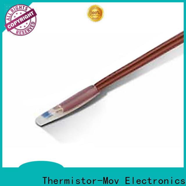Latest fluke temperature probe current factory for converter