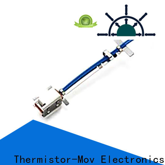 Thermistor-Mov New minco rtd Suppliers for isdn equipment