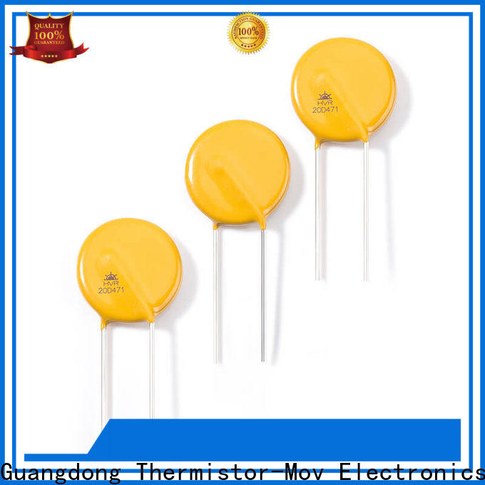 budgeree temperature sensor thermistor series conjunction factory